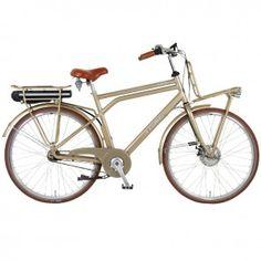 Bicycle, Retro, Vehicles, Men, Bicycle Kick, Trial Bike, Neo Traditional, Rolling Stock, Bike