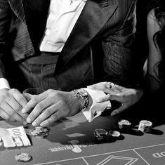 Magic city casino miami slot machines