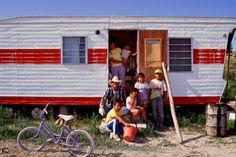 native american poor | Pine Ridge Sioux Indian Reservation, South Dakota, Lakota Sioux Indian ...