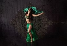 """Belly dance quotes  """"Everything in the universe has rhythm. Everything dances."""" – Maya Angelou  Dance is the hidden language of the soul. – Martha Graham  I just love good quotes. We probably see 10 every day on social media and don't even think they matter. But they are very powerful. If you think about it: such a small combination of words can make you think, change, laugh, feel and  become motivated. And as a belly dancer I know that is a process that makes you create."""