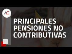 12 Ideas De Subsidio Jubilacion Anticipada Jubilacion Pension