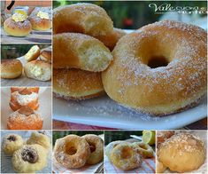tasty mug cake Breakfast Cake, Breakfast Recipes, Churros, Italian Pastries, Low Carb Bread, Frittata, Yummy Cakes, Gourmet Recipes, Food Print