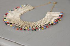 Resultado de imagem para vanina jewelry