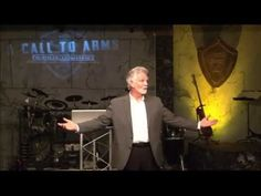 PROPHECY: What is it and How to Recieve it - YouTube