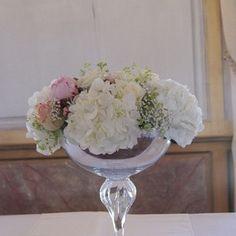 http://www.lartquipousse.com/photo/mariages/102.jpg