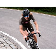 #bbuc #outdoordisco #cycling #austria