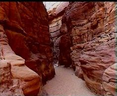 http://www.maestroegypttours.com/Egypt-Excursions/Sharm-El-Sheikh-Excursions/Safari-Trip-to-Colored-Canyons-From-Sharm