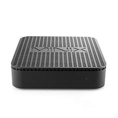 MINIX NEO Intel Gemini Lake Fanless Mini PC with Windows 10 eMMc Port/Displayport/Expandable Storage for Industrial and Commercial. Desktop Computers, Gaming Computer, Laptop Computers, Drive App, Next Gifts, Business Laptop, New Ipad Pro, Electronic Gifts