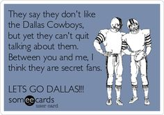 Sports Ecards, Free Sports Cards, Funny Sports Greeting Cards at ...