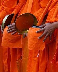 Relax And Releasex Orange Is The New Black, Orange Yellow, Burnt Orange, Orange Color, Orange Punch, Orange Design, Orange Aesthetic, Oranges And Lemons, Orange You Glad