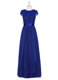 Bridesmaid Dresses & Bridesmaid Gowns | Azazie