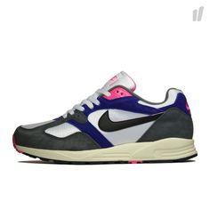 Nike Sneakers Spring 2013