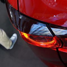 #Mazda #mazdacx5 #cool #nice #amazing #awesome #follow4follow #love #photooftheday #beautiful #japan