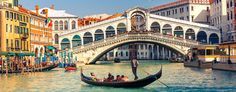 Search cheap all inclusive venie vacation packages with best travel deals at BookOtrip.com ans save a big on venice vacation packages to make your travel cheapest. Call For Booking: (972) 914-4956