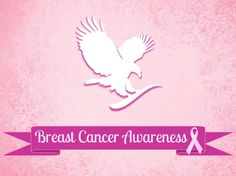 Forever Living Products 15 hours ago It's breast cancer awareness month! We believe in a healthy lifestyle at Forever Living, and the truest way of staying healthy against breast cancer is frequent screenings! Be informed, and send good thoughts to those who are fighting the battle against breast cancer.  Www.aloeforever4you.flp.com