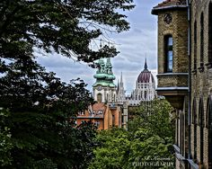 Budapest Budapest, Explore, Mansions, House Styles, Home Decor, Mansion Houses, Decoration Home, Manor Houses, Villas