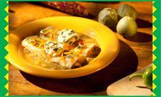 Hatch chili recipes!!   New Mexico Green Chile Company Recipes - The New Mexico Green Chile Company