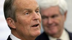 """Former congressman and failed Senate candidate Todd Akin (R-MO) believes President Bill Clinton is a """"credibly accused rapist"""" and he wants you to know it. But, he alleged in an op-ed published Sunday for the conspiracy-laden website WND, Politico has refused to run his accusations.  Akin's forthcoming book was covered last week by Politico, which got an advanced copy. But, Akin wrote in the op-ed, the news outlet censored its story to remove the book's reference to Clinton as """"a credibly…"""