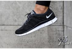 The Nike Free Flyknit NSW Black White is the newest colorway to release for Spring. This simple Black and White Nike Free Flyknit NSW HTM edition is Jordan Shoes For Kids, Michael Jordan Shoes, Air Jordan Shoes, Nike Shox, Women's Shoes, Kid Shoes, Shoes Jordans, Zapatos Shoes, Golf Shoes
