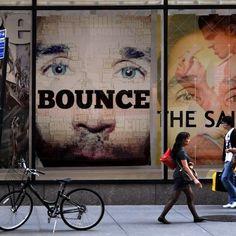 DUCK SAUCE/Ring Me/remixed at BOUNCE/Santa Monica,CA by DJLJD by DJLJDDJ aka DJ LARRYD on SoundCloud