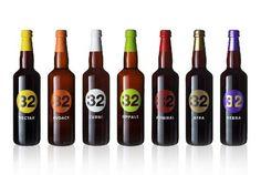 32 via dei birrai - buonissima la Audace