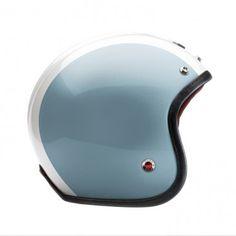 RUBY Pavillon Alcyone Open Face Helmet $825.00