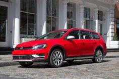 Nice Volkswagen 2017: Nice Volkswagen 2017: Waiting for the U.S. debut of the 2017 Volkswagen Golf All... Car24 - World Bayers Check more at http://car24.top/2017/2017/02/17/volkswagen-2017-nice-volkswagen-2017-waiting-for-the-u-s-debut-of-the-2017-volkswagen-golf-all-car24-world-bayers/