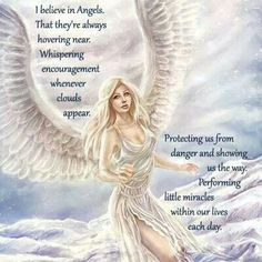 Angels Come see me in chat, connect with your loved ones.... angelicrealmconnection.com