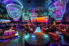 As 10 melhores discotecas do mundo | SAPO Lifestyle