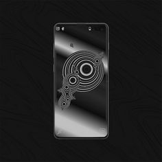 An animated live wallpaper for phones designed by Asmo Turunen. Live Wallpapers, Phones, Animation, Creative, Design, Telephone, Animation Movies, Design Comics, Anime
