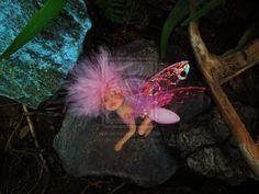 Pretty in Pink by Ravenwolfslayer.deviantart.com