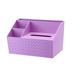 Multifunctional Pumping Tissue Box Mobile Phone Remote Control Storage Box Desktop Table Napkin Pumping Paper Box 5 Colors -in Tissue Boxes from Home & Garden on Aliexpress.com | Alibaba Group