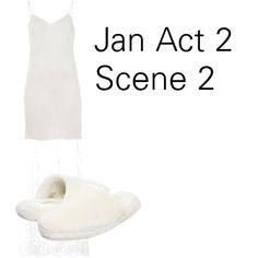 """""""Jan"""" by greasemusical on Polyvore Costumes, Shoe Bag, Polyvore, Stuff To Buy, Shopping, Design, Women, Dress Up Clothes, Fancy Dress"""