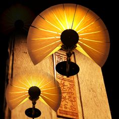 Aliexpress.com : Buy Veneer lighting modern chinese style fanghaped lamp wall lamp 1228 from Reliable lighting home suppliers on Angel Tears  lighting Co.,Ltd.. $166.21