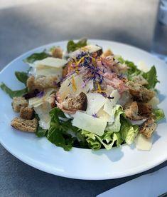 Chorizo, Cobb Salad, Salads, Curry, Food, Curries, Essen, Meals, Yemek