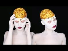 (20) American Horror Story: CULT BEE HIVE - YouTube