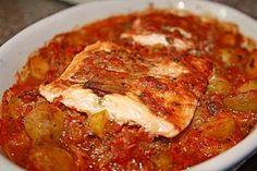 1a Lachs mit Zucchini und Tomaten, ein tolles Rezept aus der Kategorie Festlich. Bewertungen: 132. Durchschnitt: Ø 4,3.