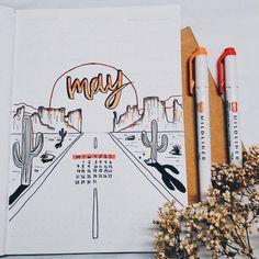 "Bullet journal #bujoinspire explore Pinterest""> #bujoinspire - #diy"