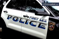 Fort Lee man charged after police save overdosing friend with Narcan.  Pinned by the You Are Linked to Resources for Families of People with Substance Use  Disorder cell phone / tablet app March 22, 2015;      Android https://play.google.com/store/apps/details?id=com.thousandcodes.urlinked.lite   iPhone -  https://itunes.apple.com/us/app/you-are-linked-to-resources/id743245884?mt=8com