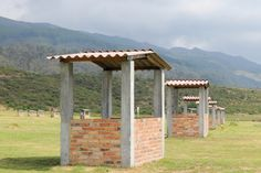 Descubriendo Cundinamarca: El Embalse del Neusa.