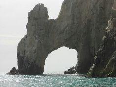 Arcos of Cabo San Lucas