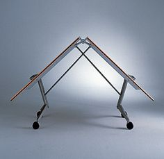 Meeting table Wilkhahn Confair - Bene Office Furniture