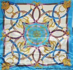 Lenços Femininos www.lencosfemininos.com.br echarpes pashminas clutch maxi colar colares ageless botox instantâneo lingeries calcinha sutiã moda feminina acessórios roupas fashion vendaonline