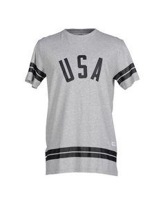 STAMPD T恤. #stampd #cloth #top #pant #coat #jacket #short #beachwear