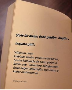 Instagram Quotes, Instagram Story, Learn Turkish Language, Good Sentences, Story Video, Islamic Quotes, Book Quotes, Cool Words, Karma