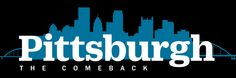 Pittsburgh: The Comeback   TIME