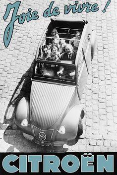 pub voiture vitesse datantVitesse datant Sherwood Park