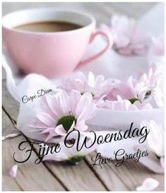 Happy Wednesday, Happy Weekend, Happy Day, Good Morning Greetings, Day Wishes, Carpe Diem, Positive Quotes, Tea Cups, Pedicure