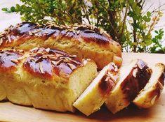 Greek Sweets, Greek Desserts, Greek Recipes, Cookbook Recipes, Dessert Recipes, Cooking Recipes, Biscuits, Greek Cooking, Good Food