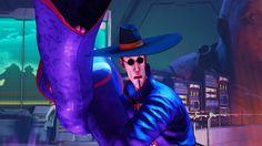 Games Inbox: Street Fighter V DLC plan, Fallout 4 DLC plan, and Lego Nintendo